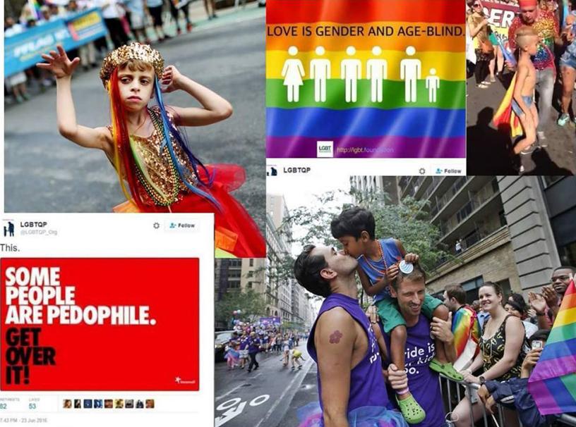 LGBTQP+