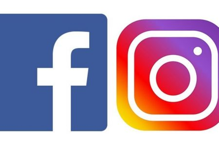 Facebook & Instagram BANNED OnFireForGod.today WITHIN 24 HOURS of Going Live!