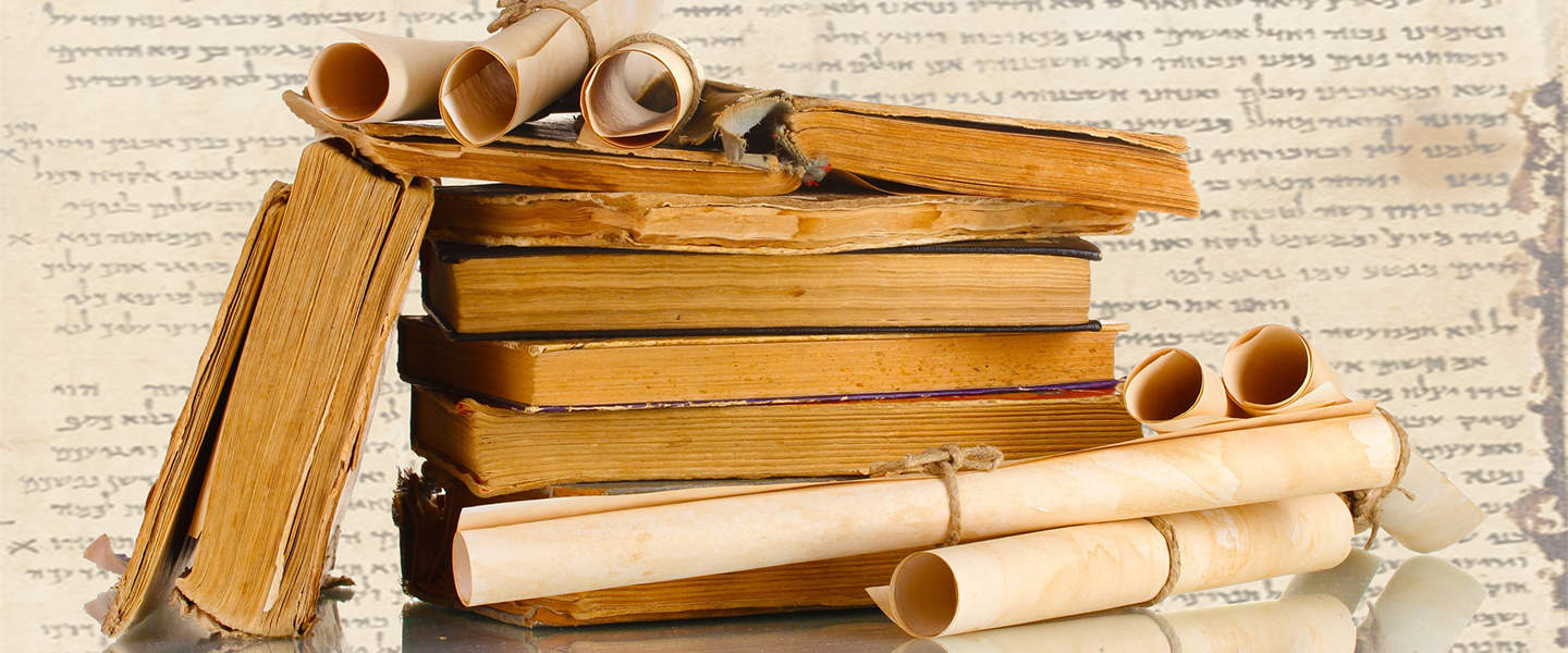 Bible Translations and Textual Sources