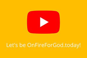 #OFFG YouTube Yellow
