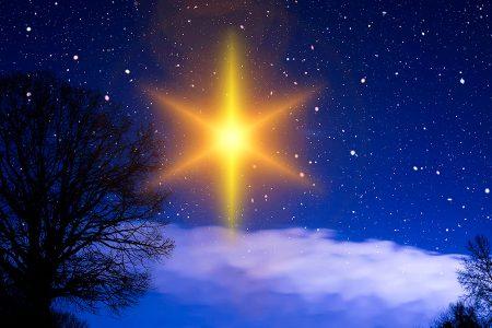 Refuting Christ Consciousness